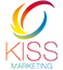KISS Marketing